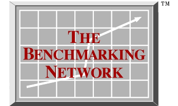 Managing By Measuringis a member of The Benchmarking Network